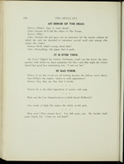 Page 316, 1905 Edition, University of Texas Austin - Cactus Yearbook (Austin, TX) online yearbook collection