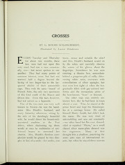 Page 317, 1905 Edition, University of Texas Austin - Cactus Yearbook (Austin, TX) online yearbook collection