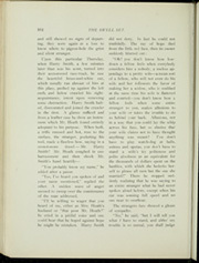 Page 318, 1905 Edition, University of Texas Austin - Cactus Yearbook (Austin, TX) online yearbook collection