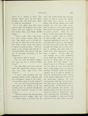 Page 319, 1905 Edition, University of Texas Austin - Cactus Yearbook (Austin, TX) online yearbook collection