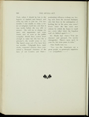 Page 322, 1905 Edition, University of Texas Austin - Cactus Yearbook (Austin, TX) online yearbook collection