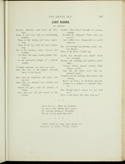 Page 323, 1905 Edition, University of Texas Austin - Cactus Yearbook (Austin, TX) online yearbook collection