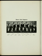 Page 90, 1905 Edition, University of Texas Austin - Cactus Yearbook (Austin, TX) online yearbook collection