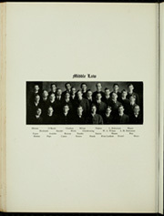Page 92, 1905 Edition, University of Texas Austin - Cactus Yearbook (Austin, TX) online yearbook collection