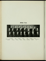 Page 94, 1905 Edition, University of Texas Austin - Cactus Yearbook (Austin, TX) online yearbook collection
