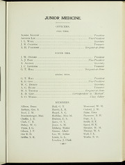 Page 95, 1905 Edition, University of Texas Austin - Cactus Yearbook (Austin, TX) online yearbook collection