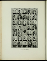 Page 96, 1905 Edition, University of Texas Austin - Cactus Yearbook (Austin, TX) online yearbook collection