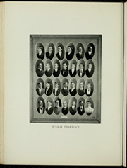 Page 98, 1905 Edition, University of Texas Austin - Cactus Yearbook (Austin, TX) online yearbook collection