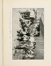 Page 185, 1909 Edition, University of Texas Austin - Cactus Yearbook (Austin, TX) online yearbook collection