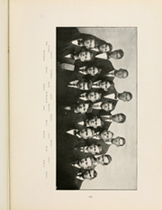 Page 187, 1909 Edition, University of Texas Austin - Cactus Yearbook (Austin, TX) online yearbook collection