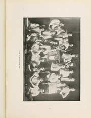 Page 189, 1909 Edition, University of Texas Austin - Cactus Yearbook (Austin, TX) online yearbook collection