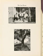 Page 194, 1909 Edition, University of Texas Austin - Cactus Yearbook (Austin, TX) online yearbook collection