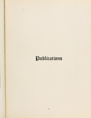 Page 291, 1909 Edition, University of Texas Austin - Cactus Yearbook (Austin, TX) online yearbook collection
