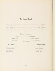 Page 292, 1909 Edition, University of Texas Austin - Cactus Yearbook (Austin, TX) online yearbook collection