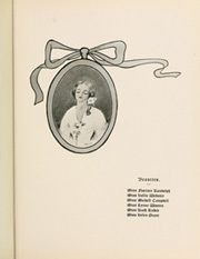 Page 299, 1909 Edition, University of Texas Austin - Cactus Yearbook (Austin, TX) online yearbook collection