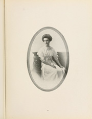Page 301, 1909 Edition, University of Texas Austin - Cactus Yearbook (Austin, TX) online yearbook collection