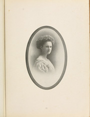 Page 303, 1909 Edition, University of Texas Austin - Cactus Yearbook (Austin, TX) online yearbook collection