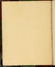 Page 4, 1910 Edition, University of Texas Austin - Cactus Yearbook (Austin, TX) online yearbook collection