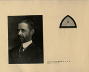 Page 10, 1914 Edition, University of Texas Austin - Cactus Yearbook (Austin, TX) online yearbook collection