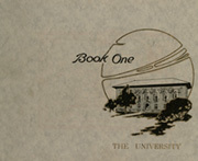Page 13, 1914 Edition, University of Texas Austin - Cactus Yearbook (Austin, TX) online yearbook collection
