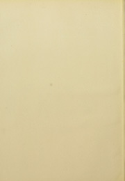 Page 12, 1920 Edition, University of Texas Austin - Cactus Yearbook (Austin, TX) online yearbook collection