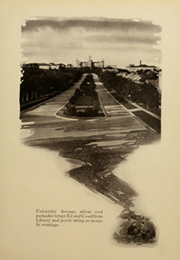 Page 17, 1920 Edition, University of Texas Austin - Cactus Yearbook (Austin, TX) online yearbook collection