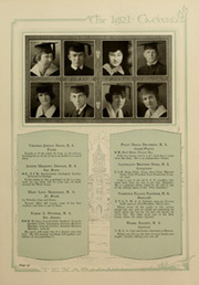 Page 51, 1921 Edition, University of Texas Austin - Cactus Yearbook (Austin, TX) online yearbook collection