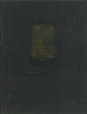 1924 Edition, University of Texas Austin - Cactus Yearbook (Austin, TX)