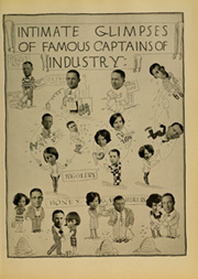 Page 399, 1925 Edition, University of Texas Austin - Cactus Yearbook (Austin, TX) online yearbook collection