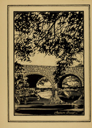 Page 16, 1926 Edition, University of Texas Austin - Cactus Yearbook (Austin, TX) online yearbook collection
