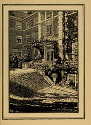Page 17, 1926 Edition, University of Texas Austin - Cactus Yearbook (Austin, TX) online yearbook collection