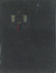 1927 Edition, University of Texas Austin - Cactus Yearbook (Austin, TX)
