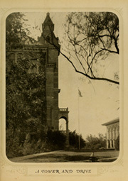 Page 13, 1927 Edition, University of Texas Austin - Cactus Yearbook (Austin, TX) online yearbook collection