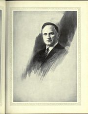 Page 11, 1928 Edition, University of Texas Austin - Cactus Yearbook (Austin, TX) online yearbook collection