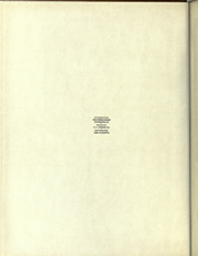 Page 12, 1928 Edition, University of Texas Austin - Cactus Yearbook (Austin, TX) online yearbook collection