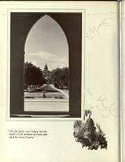 Page 16, 1928 Edition, University of Texas Austin - Cactus Yearbook (Austin, TX) online yearbook collection