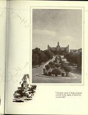 Page 17, 1928 Edition, University of Texas Austin - Cactus Yearbook (Austin, TX) online yearbook collection