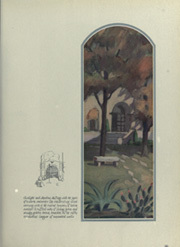 Page 15, 1929 Edition, University of Texas Austin - Cactus Yearbook (Austin, TX) online yearbook collection