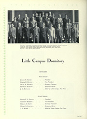 Page 326, 1932 Edition, University of Texas Austin - Cactus Yearbook (Austin, TX) online yearbook collection