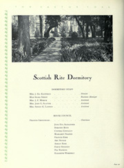 Page 328, 1932 Edition, University of Texas Austin - Cactus Yearbook (Austin, TX) online yearbook collection