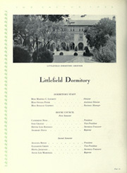 Page 330, 1932 Edition, University of Texas Austin - Cactus Yearbook (Austin, TX) online yearbook collection