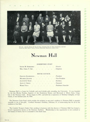 Page 333, 1932 Edition, University of Texas Austin - Cactus Yearbook (Austin, TX) online yearbook collection