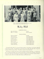 Page 334, 1932 Edition, University of Texas Austin - Cactus Yearbook (Austin, TX) online yearbook collection