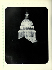 Page 336, 1932 Edition, University of Texas Austin - Cactus Yearbook (Austin, TX) online yearbook collection