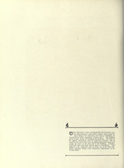Page 338, 1932 Edition, University of Texas Austin - Cactus Yearbook (Austin, TX) online yearbook collection