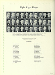 Page 360, 1932 Edition, University of Texas Austin - Cactus Yearbook (Austin, TX) online yearbook collection