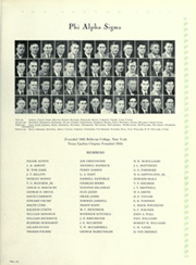 Page 361, 1932 Edition, University of Texas Austin - Cactus Yearbook (Austin, TX) online yearbook collection
