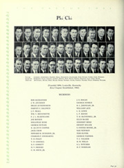 Page 362, 1932 Edition, University of Texas Austin - Cactus Yearbook (Austin, TX) online yearbook collection