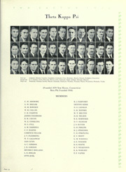 Page 365, 1932 Edition, University of Texas Austin - Cactus Yearbook (Austin, TX) online yearbook collection