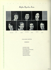 Page 366, 1932 Edition, University of Texas Austin - Cactus Yearbook (Austin, TX) online yearbook collection